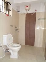 12J7U00240: Bathroom 1