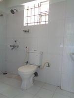 12J7U00240: Bathroom 2