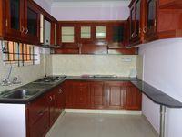 12J7U00240: Kitchen 1