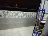 13J1U00265: Balcony 1