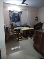 13J1U00265: Bedroom 2