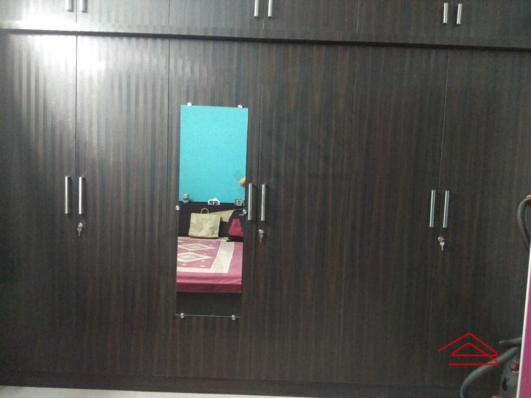 13J1U00265: Bedroom 1