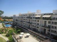 14M3U00164: Balcony 1