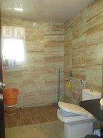14M3U00164: Bathroom 3