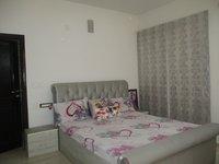 14M3U00164: Bedroom 3