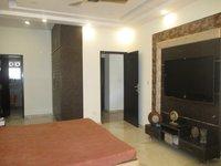 14M3U00164: Bedroom 1