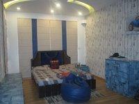 14M3U00164: Bedroom 2