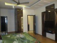 14M3U00164: Bedroom 4