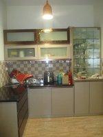 14M3U00164: Kitchen 1