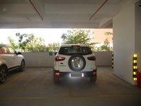 14M3U00164: parkings 1