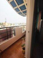 15J1U00383: Balcony 1