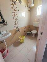 15J1U00383: Bathroom 2