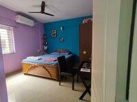 15J1U00383: Bedroom 1