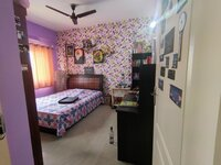15J1U00383: Bedroom 2