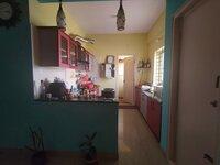 15J1U00383: Kitchen 1