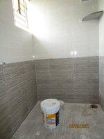 Sub Unit 15S9U00748: bathrooms 1