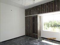 Sub Unit 15S9U00748: bedrooms 1