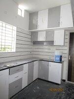 Sub Unit 15S9U00748: kitchens 1