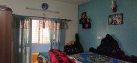 14M3U00405: Bedroom 1
