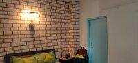 14M3U00405: Bedroom 2
