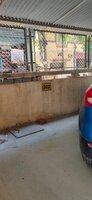 14M3U00405: parkings 1