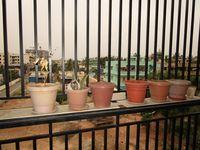 13A4U00276: Balcony 1