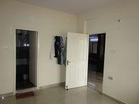 13A4U00276: Bedroom 2