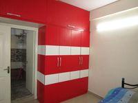 13A4U00276: Bedroom 1