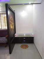13A4U00276: Pooja Room 1