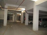 10M5U00107: parking 1