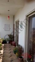 10S900006: Balcony
