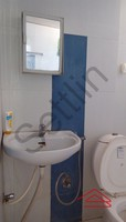 10S900006: Bathroom 1