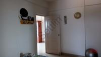 10S900006: Bedroom 1