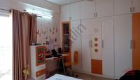 10S900006: Bedroom 2