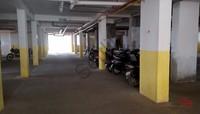 10S900006: Parking