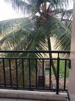 13J6U00258: Balcony 2