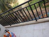 13J6U00258: Balcony 1