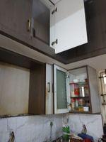 13J6U00258: Kitchen 1