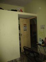 13F2U00072: Bedroom 2