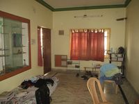 13F2U00072: Hall 1