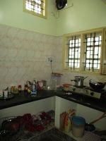 13F2U00072: Kitchen 1