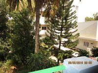 13F2U00434: Balcony 2