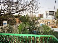 13F2U00434: Balcony 1