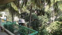 13F2U00434: Balcony 3
