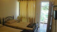 13F2U00434: Bedroom 2