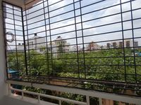 12J6U00379: Balcony 1