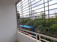 12J6U00379: Balcony 2