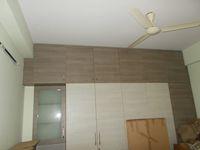 12J6U00379: Bedroom 3