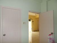 12J6U00379: Bedroom 2