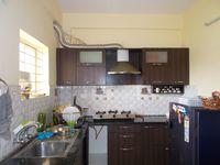 12J6U00379: Kitchen 1